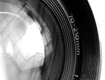 Corso di Fotografia Estetica – livello base