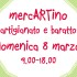 web mercartino marzo 2015 copy
